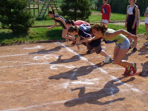 atletika09.jpg
