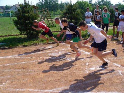 atletika10.jpg