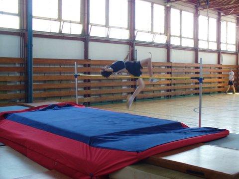 atletika12.jpg