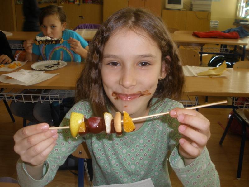 fondue07.jpg