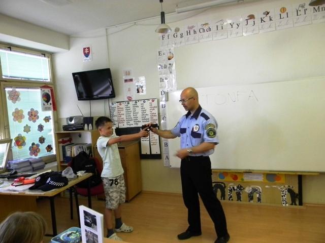 policia09.jpg