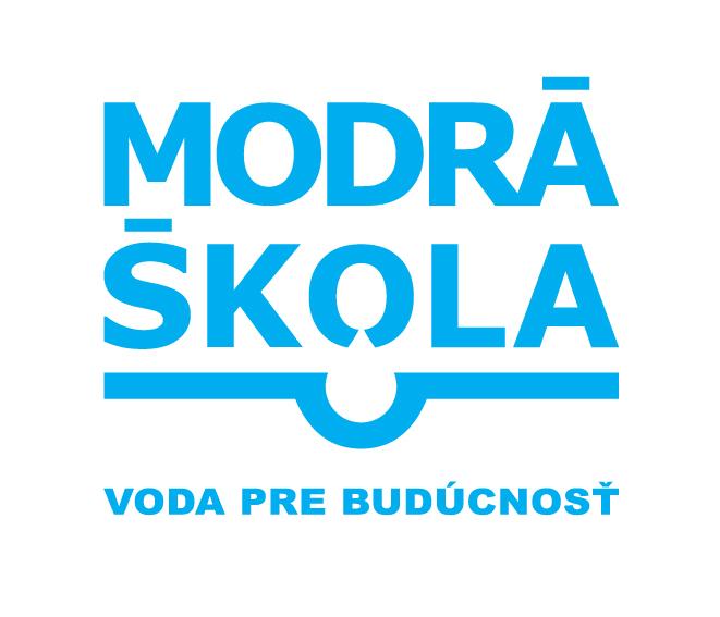 logo_modra_skola.jpg