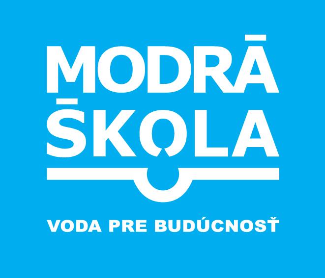 logo_modra_skola_neg.jpg